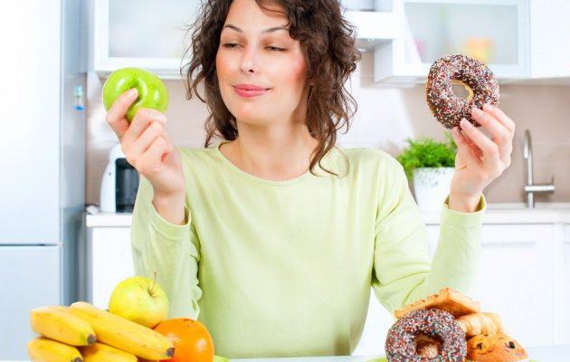 Холестерин - нормальные показатели и причины отклонений