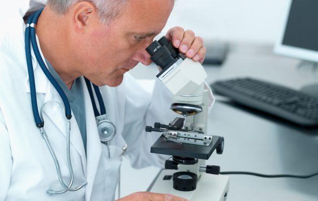 холестерин норма мужчин лечение